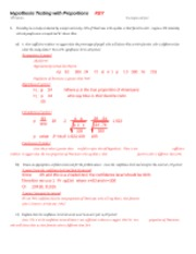 Hypothesis_Tests_with_Proportions_-_free_response_2010KEY