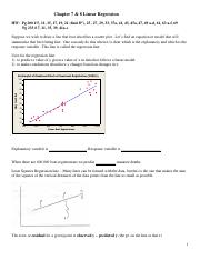 Outline Chapter 7 & 8 Linear Regression-1.pdf