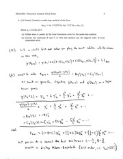 sample_midterm2_solutions