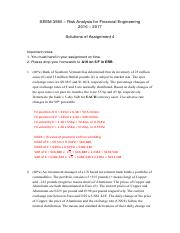 Assignment4_Solution_SEEM3580.pdf
