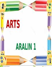 Arts Q1Aralin1Day1&2.pptx