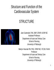 patho_ppt_Cardiac STRUCTURE-5Nov2014 (1).ppt