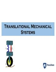 ME450_2 Translational_unfilled.pdf