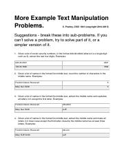 slides3B-more-textProblems