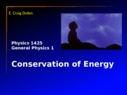 chapter_8_conservation_of_energy