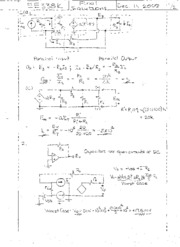 Final%20Exam%20Solutions