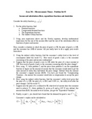 Problem_Set__3_-_elasticity,_CS,_and_Slutsky2