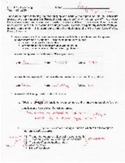 Practice Exam 1 Review Key_ CSC 111