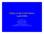 BT 117 Unit 1 Lab Safety-1