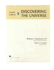 discovering_universe