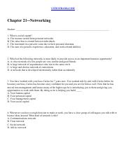 Chapter 21 Networking.pdf