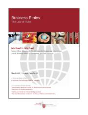 LN-1.1.5-Business_Ethics_The_Law_of_Rules_and_Professional_Responsibility_-5