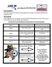 Jasper report subreport page break images