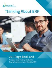 SYSPRO-Thinking-About-ERP-ALL-EB.pdf