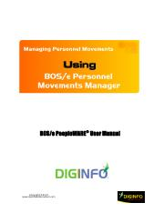 1.4 Using BOSe Personnel Movements Manager_Sept2013.pdf