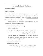 An Introduction to the Quran 444.pdf