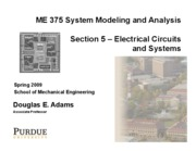 chapter_5_electrical