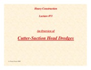HC-Lecture71-Cutter-Suction-Head-Dredges
