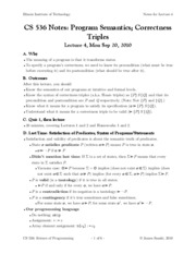 Lec04_Semantics_of_pgms_and_triples