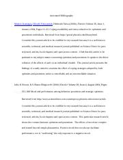 Problem solving college essay examples picture 10