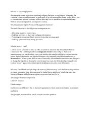 What is an Operating System.docx
