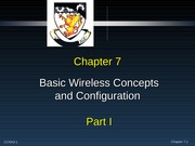 Expl_Sw_chapter_07_Wireless_Part_I