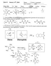 CHEMISTRY.238.WINTER.2010.QUIZ1.GORDON.pdf