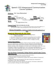 135_Syllabus_inclass.doc