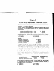 Accrual and Cash.pdf