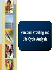 lect 4 personal profiling notes (1)