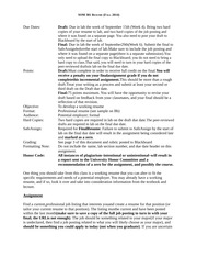 Resume Directions_Fall 2014 (Digital)
