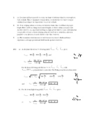 chapter 26 solutions
