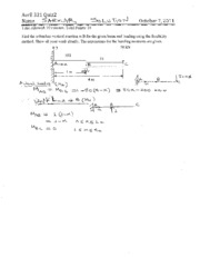 Quiz2-F11-Sections7-8-Solutions