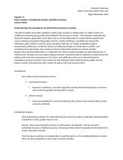 Lecture+Notes_17.docx