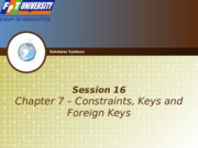 14_-_Chapter_7_-_Constraints_Keys_Foreign_Keys