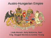 Austro-Hungarian_Empire