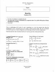 Solution to Quiz #4 (Spring 2016).pdf