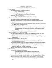Ch 15 Notes.pdf