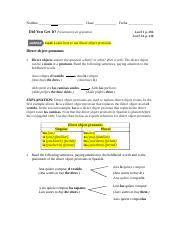unit_4_lesson_1_grammar_2_notes_direct_object_pronouns_with_added_notes_and_practice_1-spa