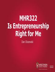 Is Entrepreneurship Right for Me-SLIDES.pdf