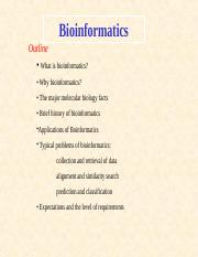BMI20-Bioinformatics.ppt