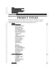 projectTil.pdf