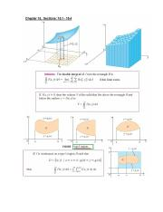 3_-_Calculus-2_Summary_Lecture_Notes_Week-6and9__15.1_15.6.pdf