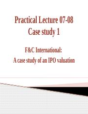 BMAN30111_Practical Lecture 07-08_Case study 1_IPO(3)