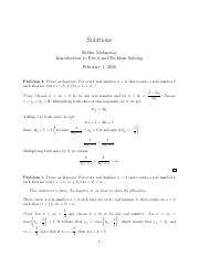 SolutionsToWorksheet1 (1).pdf