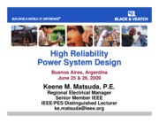Part-1of3-Reliability-Power-System-Design-Buenos-Aires.pdf