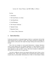 Lecture_24_Game_Theory