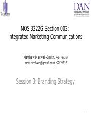 Session 3 - _PPT_ Branding Strategy _Ch 3_