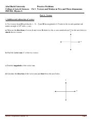 Practice Problems Chapter 3.pdf