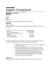 Chapter 4 connect.docx